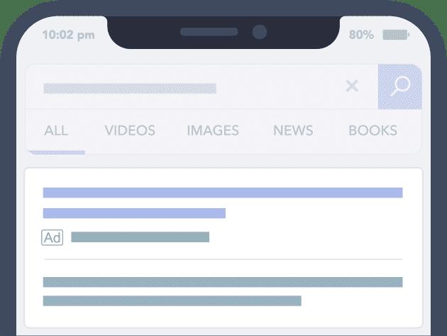 تأثير فيروس كورونا على أرباح يوتيوب وجوجل أدسنس وإعلانات فيس بوك