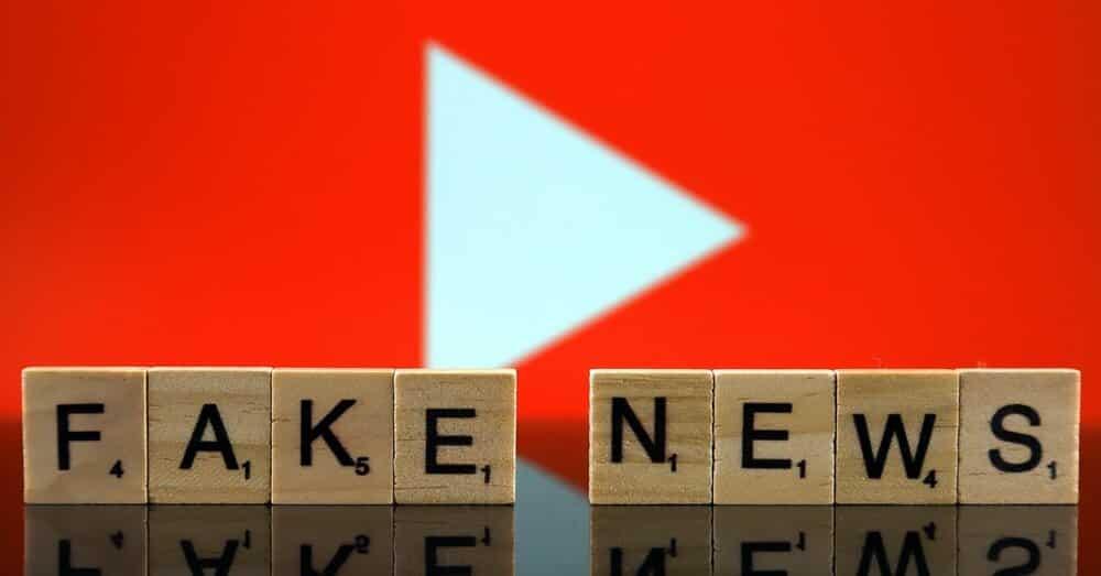 هكذا تتحايل قنوات يوتيوب لكسب المال من أزمة فيروس كورونا