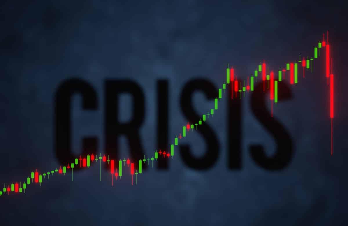توقعات الأسهم الأمريكية والإقتصاد الأمريكي لبقية 2020