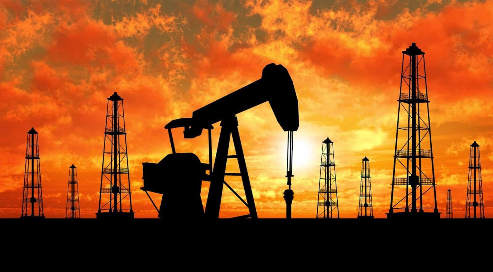 هكذا تقودنا أزمة فيروس كورونا نحو نهاية عصر النفط
