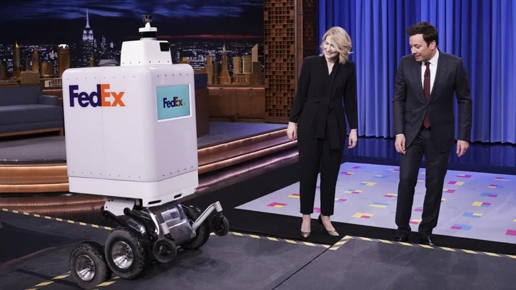 أزمة فيروس كورونا فرصة الروبوتات الأعظم الآن