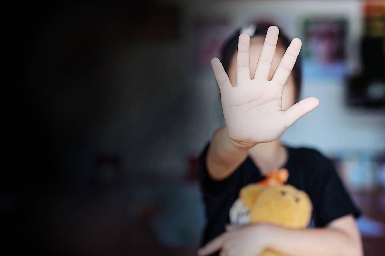 تجارة دعارة الأطفال التي تهدد السياحة في ماليزيا
