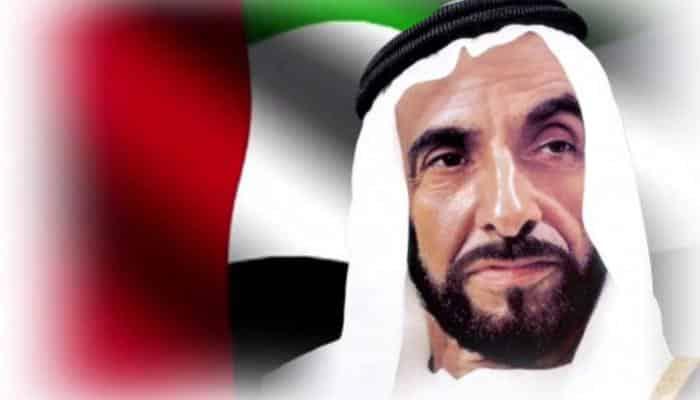 كيف استثمر الشيخ زايد عائدات النفط لأجل الإمارات