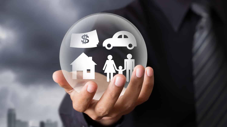 ما هو التأمين التكافلي مبادئه ومميزاته وكيف يعمل؟