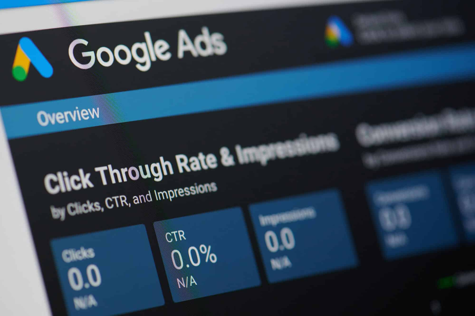 ارتفاع أرباح يوتيوب ومواقع أدسنس مجددا قريبا