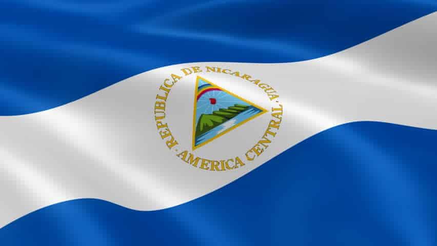 الضرائب في نيكاراغوا والحوافز الضريبية المهمة