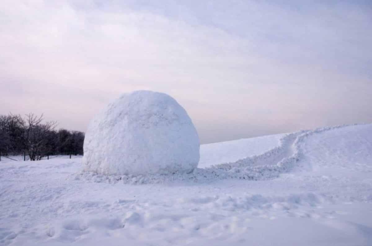 طريقة كرة الثلج الفعالة في تسديد الديون وبناء ثروة