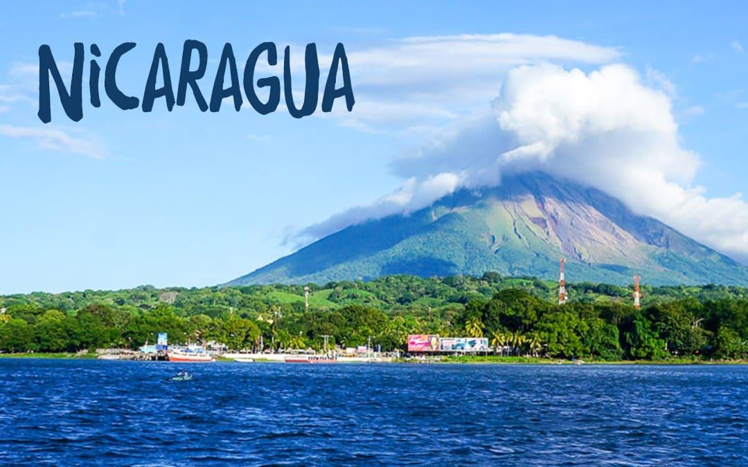 أفضل فرص الإستثمار في نيكاراغوا بقطاع الزراعة والفلاحة