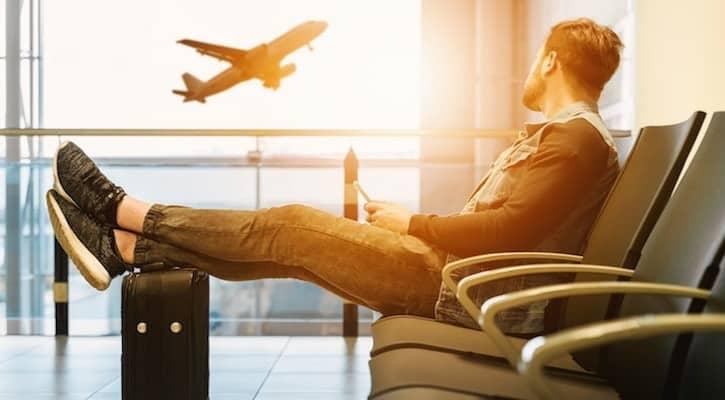 أهمية السياحة وكيف تستفيد منها الدول والشعوب؟