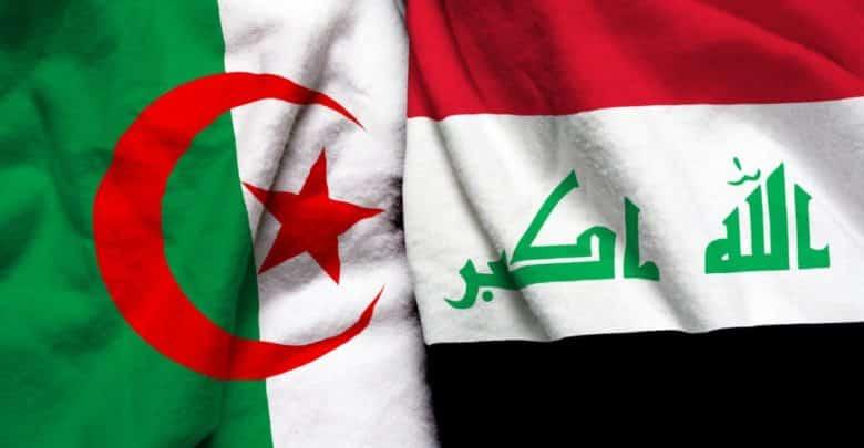 بعد انهيار اقتصاد سوريا ولبنان الدور على العراق ولاحقا الجزائر