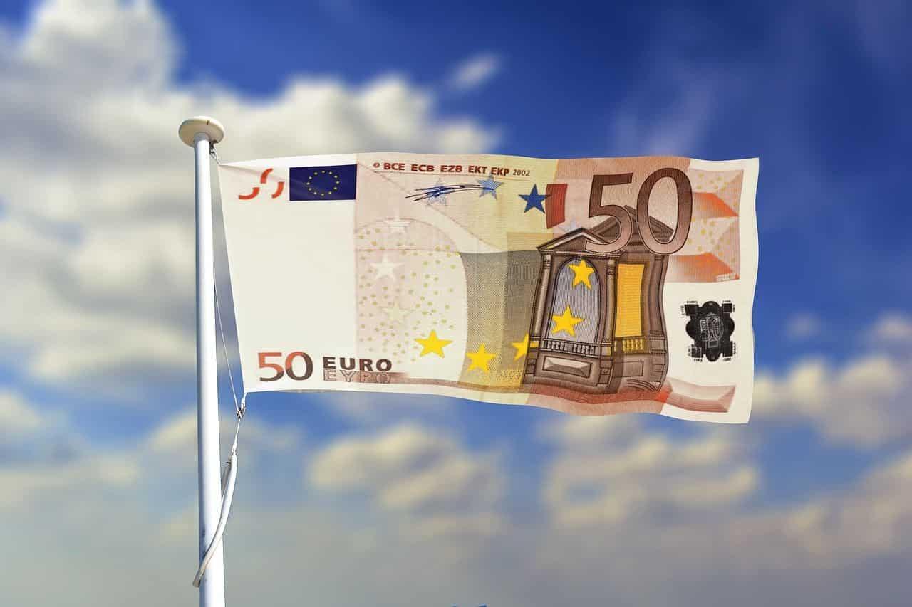 فرص الإستثمار في أوروبا خلال التعافي من كورونا
