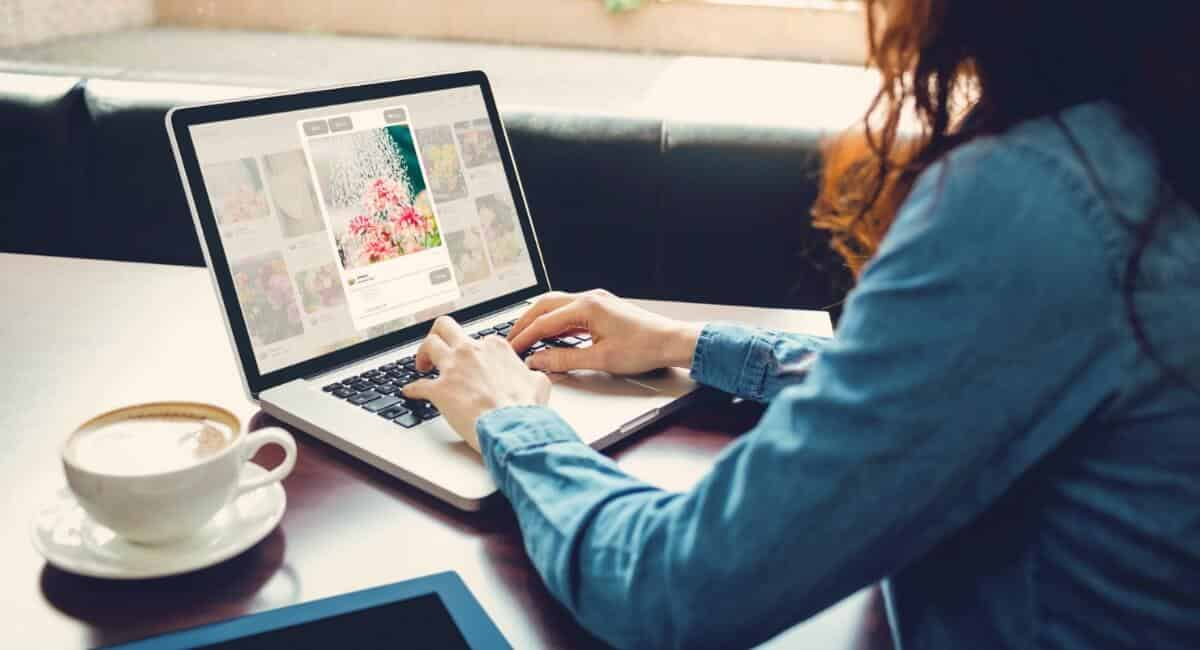 كيف احصل على عمل عن طريق الانترنت