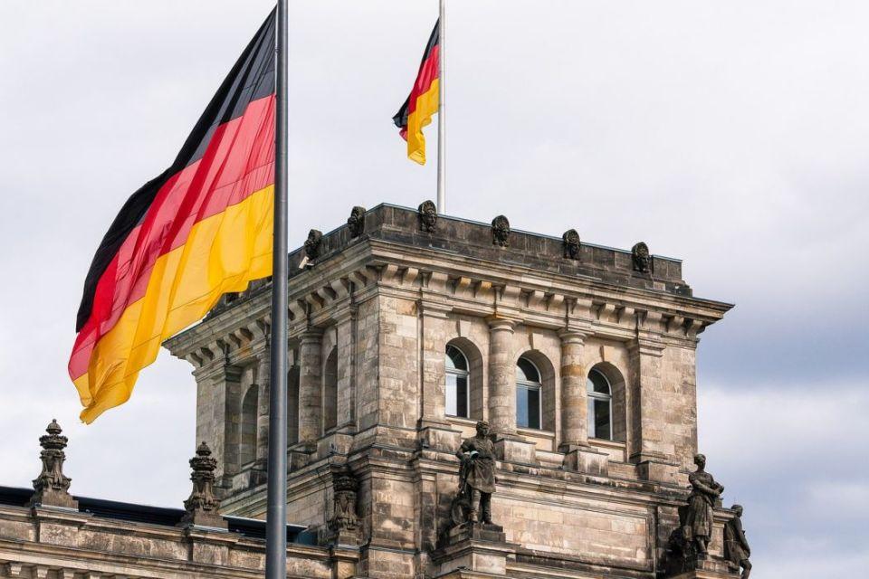 كيف حولت أزمة كورونا ألمانيا من دولة حكيمة إلى غارقة بالديون؟