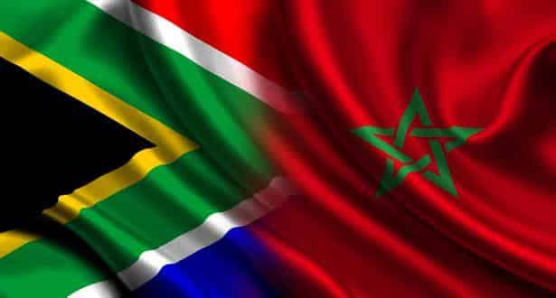 لماذا الإستثمار في المغرب أفضل من جنوب أفريقيا