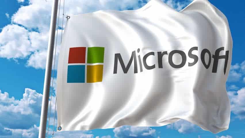 استحواذ مايكروسوفت على تيك توك: التأثير والفرص