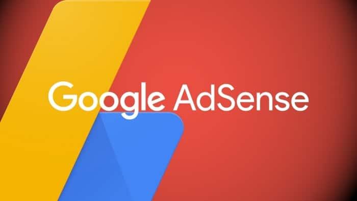 لهذا السبب قد لا يقبل جوجل ادسنس موقعك حتى يونيو 2021