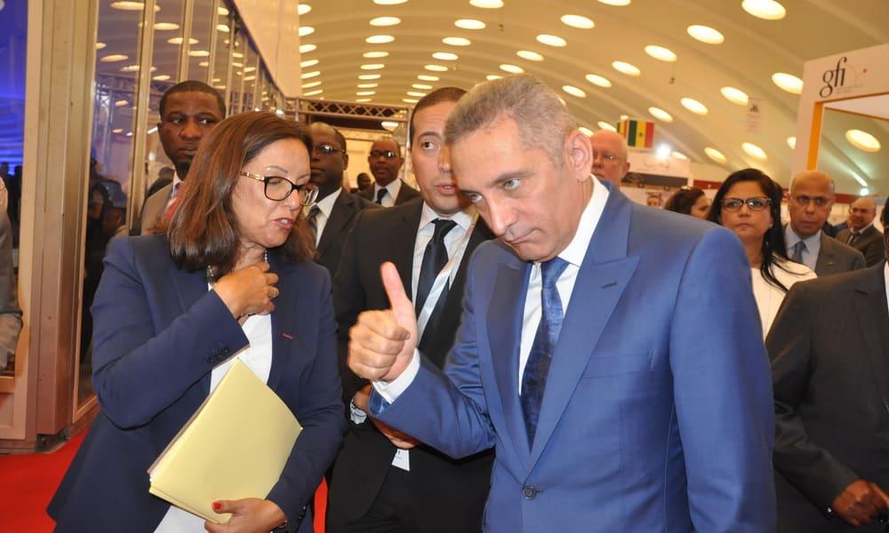 المغرب أسباب زيادة الرسوم الجمركية على منتجات تركيا