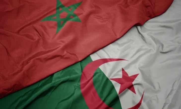 صيد الأسماك في الجزائر: حلم الأطلسي والشراكة مع المغرب