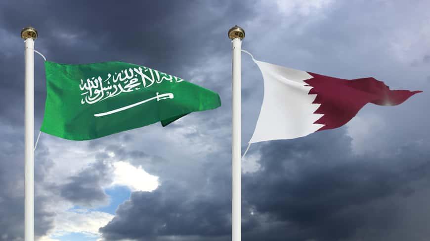مصالحة قطر والسعودية: دور إسرائيل ومشروع الغاز الطبيعي الإقتصادي