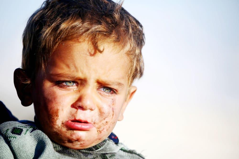 أبرز المخاطر التي تهدد الأطفال أونلاين وعن انتهاك الطفولة
