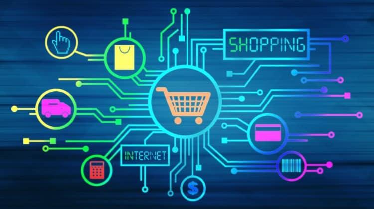 أكثر الأخطاء شيوعا في التجارة الإلكترونية
