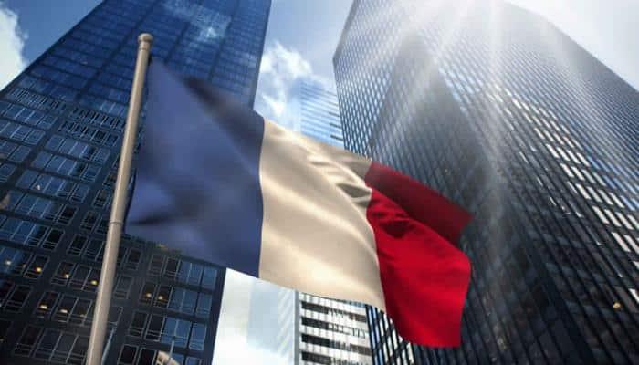 افلاس فرنسا بسبب مقاطعة منتجاتها