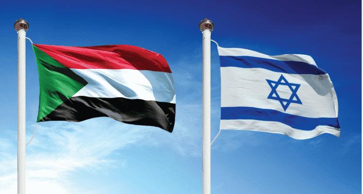 السودان: مصير الأزمة الإقتصادية بعد التطبيع مع إسرائيل