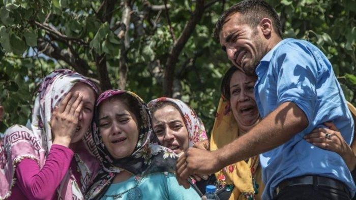 انهيار الليرة التركية بنسبة 91٪: والآن ماذا؟