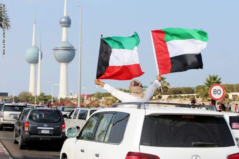 خطة تقليص أعداد الوافدين في الكويت والخليج العربي