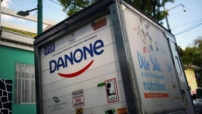 شركة دانون تسرح 2000 عامل وهذه أسباب الأزمة