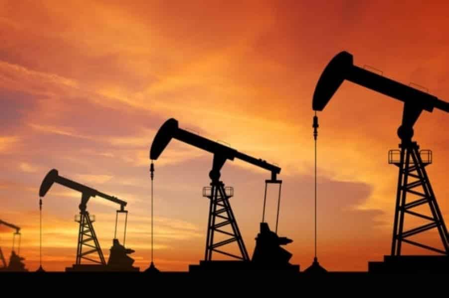 عائلات أمريكية كبرى تتخلى عن النفط والوقود الأحفوري