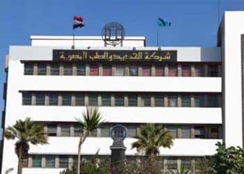 أسباب تصفية شركة الحديد والصلب المصرية وقصة الإنهيار
