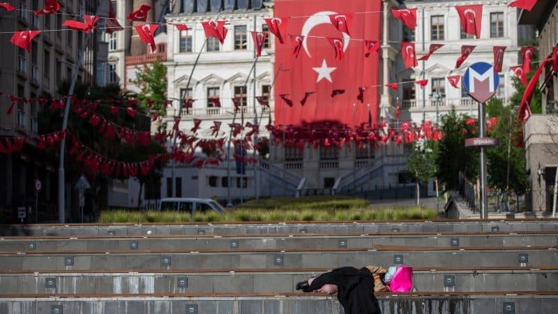 اقتصاد تركيا 2021: حان وقت العودة إلى سياسة صفر مشاكل