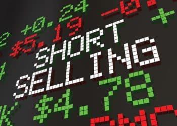 ما هو البيع على المكشوف Short Selling وكيف يعمل؟