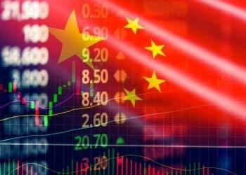 هل حان وقت الإستثمار في الصين خلال 2021؟