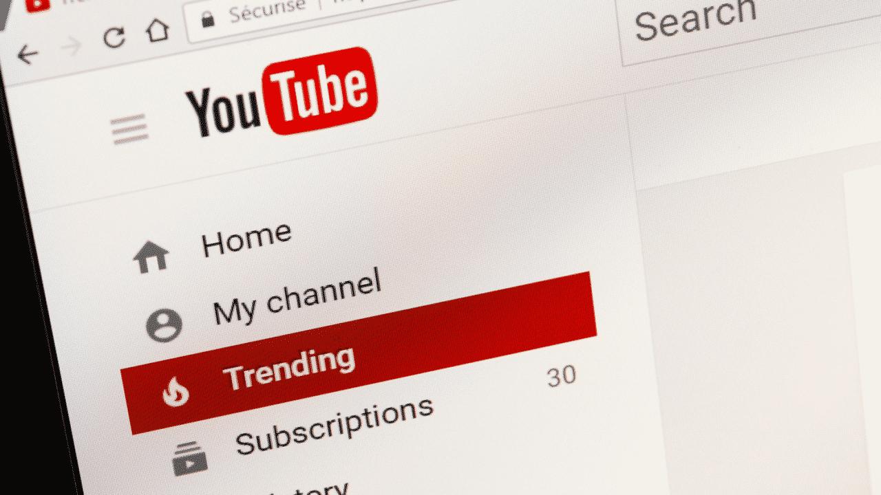 3 شائعات خاطئة حول تصدر تريند يوتيوب