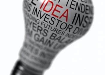7 أفكار مشاريع تجارية مربحة لعام 2021