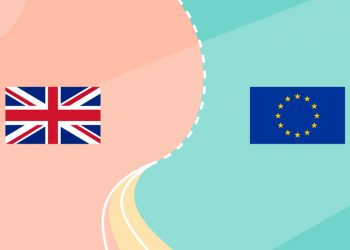 تأثير بريكست على التجارة الإلكترونية بين بريطانيا والإتحاد الأوروبي