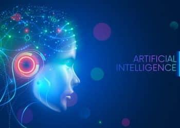 ما هو الذكاء الإصطناعي أنواعه وكيف يعمل وعقبات تطويره؟