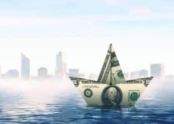 مفهوم التعويم وأنواعه وفوائده وأضرار تعويم العملة