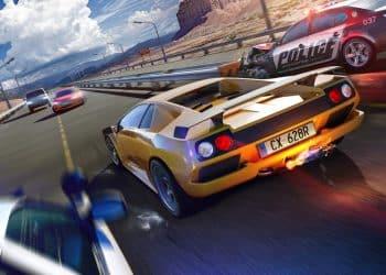 تحميل لعبة CarX Highway Racing سباق السيارات بجودة عالية