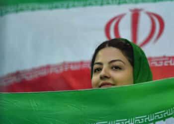 خلاف الهند والسعودية وتفضيل النفط الإيراني مثل الصين