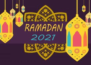 دليل مسابقات رمضان 2021 الكبرى