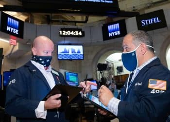 عوائد السندات الأمريكية ومستقبل الأسهم خلال 2021