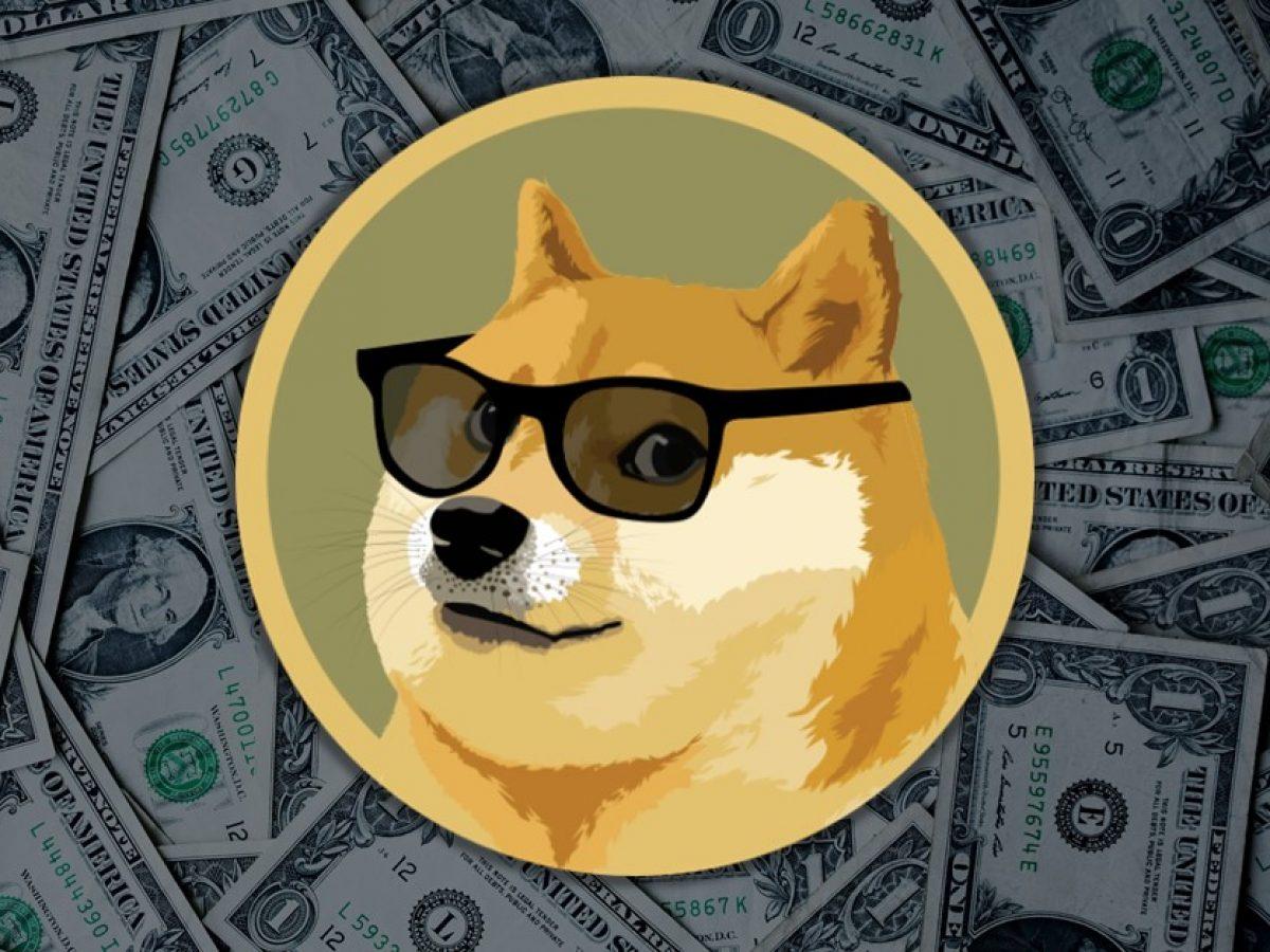 حقائق عن عملة دوجكوين Dogecoin الكلب المضحك