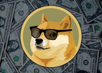 كل شيء عن عملة دوجكوين Dogecoin
