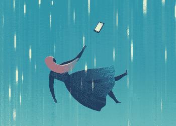 كيف ستختفي التكنولوجيا وشبكة الإنترنت إلى الأبد؟