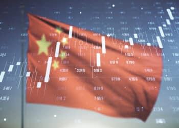 لماذا تعتبر الصين دولة نامية ومن الأسواق الناشئة؟