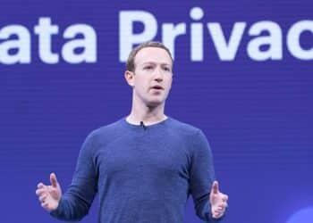 تسريب بيانات فيس بوك: 44 مليون مصري 29 مليون سعودي والمزيد