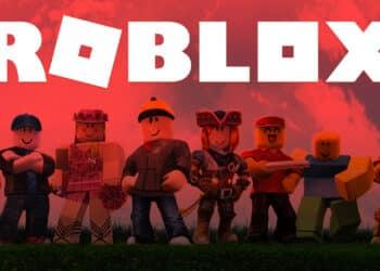 تنزيل روبلوکس لعبة Roblox منافسة ماين كرافت